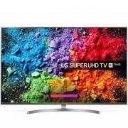 0101011946 - LED televizor LG 75SK8100PLA