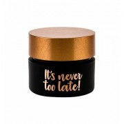 ALCINA It´s Never Too Late! anti-falten-creme 50 ml für Frauen