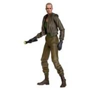 Figurina Alien 3 Ellen Ripley Fiorina 161 Prisoner Series 8
