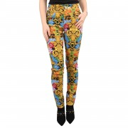 Versace Jeans Couture Trouser VDP506