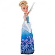 Кукла Пепеляшка, Disney Princess, Hasbro, B5288