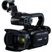 Canon Camescope CANON XA11