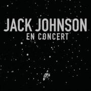 En Concert [LP] - VINYL