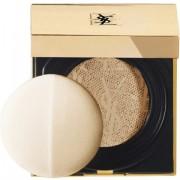 Yves saint laurent - Touche Éclat Le Cushion (fondotinta cushion) n.b30 almond
