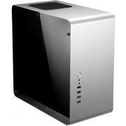 Cooltek UMX3 Zilver computerbehuizing