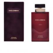 Dolce&Gabbana & GABBANA INTENSE edp spray 100 ml