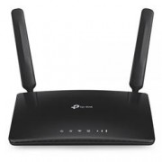 TP-LINK ROUTER AC750 WIRELESS 4G 3P 10/100- 1PWAN-3ANT INTERNE+2LTE ANTEN STACC