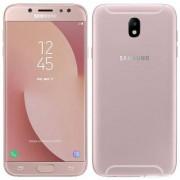Samsung Galaxy J7 Pro J730GM Dual Sim 4G 32GB (2017)(Libre) - Rosa