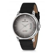 DANIEL KLEIN 11714-1 Мъжки Часовник