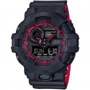 Ceas Casio G-Shock GA-700SE-1A4ER