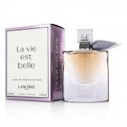 Lancome - La Vie Est Belle Intense Eau De Parfum pentru femei