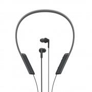 HEADPHONES, SONY MDR-XB70BT, Headset, Wireless, Black (MDRXB70BTB.CE7)