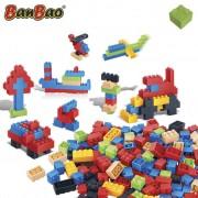 BanBao Loose Blocks 8489