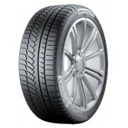 CONTINENTAL CONTI WINTER CONTACT TS 850 P SUV 3PMSF M+S XL 255/50 R20 109V 4x4 Invierno