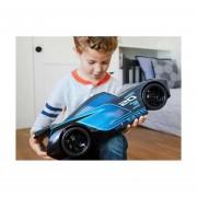 Cars 3 Jackson Storm Gigante 50 Cm Mattel BESTOYS