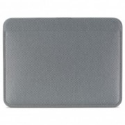 Incase ICON Sleeve for MacBook Air 13inch (with Diamond Ripstop) - Cool Gray