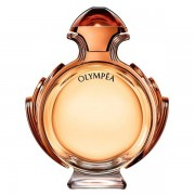 Paco Rabanne Olympea Intense 50 ML Eau de Parfum - Profumi di Donna