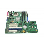 Placa de baza Intel® MB898 2 Duo ATX Socket LGA775