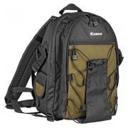 Back pack de lujo Canon 200EG para cámaras y accesorios profesionales, 6229A003AA