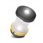 Phenom LED összecsukható kemping és horgász lámpa, 75 lumen