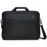 Чанта за лаптоп Dell Professional Briefcase, За 14 инча, 460-BCBF