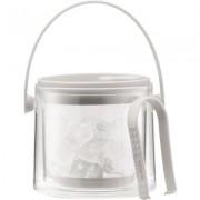 Bodum Eiskübel COOL mit Zange 1,5 L von Bodum