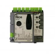 NICE Carte de commande NICE MCA2