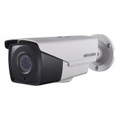 HD TVI kamera Hikvision DS-2CE16H1T-IT3Z