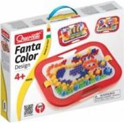 Fantacolor design mix Quercetti