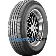 Bridgestone Turanza ER 30 ( 285/45 R19 107W MO )