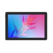 """Huawei MediaPad MatePad T 10 25,6 cm (10.1"""") Hisilicon Kirin 2 GB 32 GB Wi-Fi 5 (802.11ac) 2G Nero, Blu Android 10"""