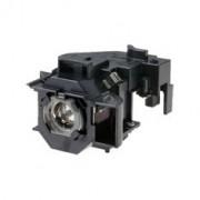 Lampara Epson Para Los Modelos EMP-TWD10 140W
