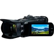 Canon »LEGRIA HF-G50« Camcorder (4K Ultra HD, 20x opt. Zoom)