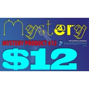 DealByEthan Mystery Clearance Product 12