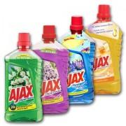 Tečnost Ajax - Floral Fiesta - univerzalna