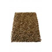 Gyógyfű ÁNIZSMAG szálas tea 40 g