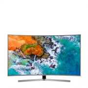 Samsung UE65NU7670 Curved 4K UHD Smart tv