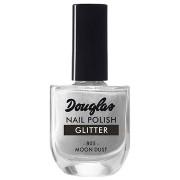 Douglas Collection Nagellack Glittershade 10.0 ml