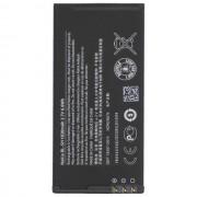 Nokia Batteria Litio Originale Bl-5h Bulk Per Lumia 630 Lumia 635 Lumia 638 - Dual Sim