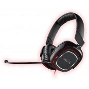 Slušalice Creative Headset HS-880, 026394