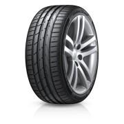 Hankook auto guma Ventus S1 evo2 K117 255/35 R18 94 Y XL
