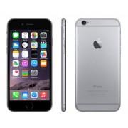 Apple iPhone 6 Zwart 16GB