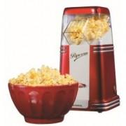 Ariete Party Time Pop Corn Popper (2952) - Appareil À Pop Corn - 1100 Watt