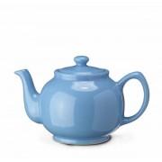 Blå tekanna 1,5l - price & kensington - Tekannor & Set