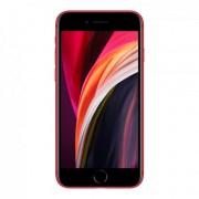 APPLE iPhone SE 128GB (Product) RED MXD22SE/A (Crvena)