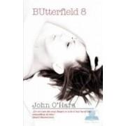 Butterfield 8 - John OHara
