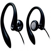 Philips Auriculares Philips SHE3200