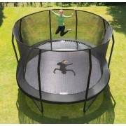 Jumpking Trampolin - 520 x 425 - Trampolin 335254