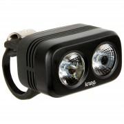 Knog Blinder Road 250 Front Light - Black