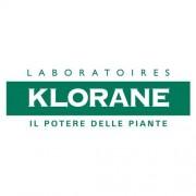 Klorane Tratt Fibre Lino S/ris